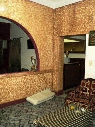фото Nefertary Hostel 668742319