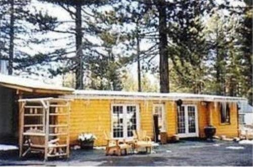 фото Manzanita Lodge 668744878