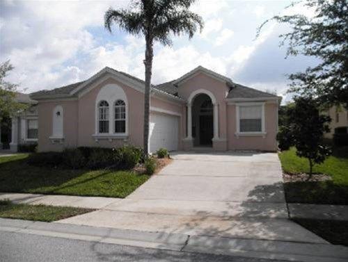 фото Haines City Shine Florida 668745102