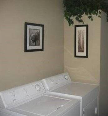 фото All Seasons Inn 668745122