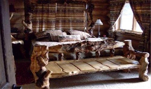 фото Canyonlands Guest Lodge 668745320
