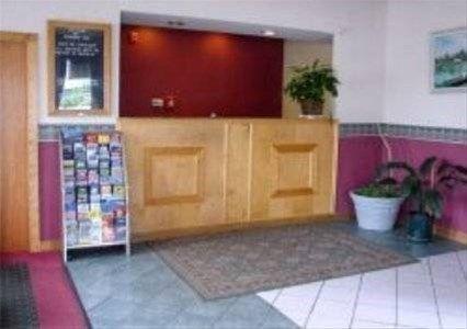 фото Inn at Portland 668745346