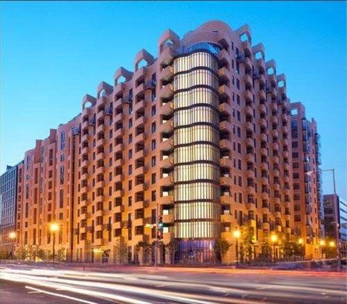 фото 425 Mass Apartment 668745815