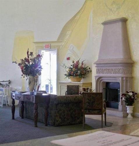 фото Inn at Churon Winery 668745974