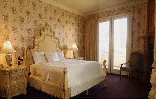 фото Inn at Churon Winery 668745979