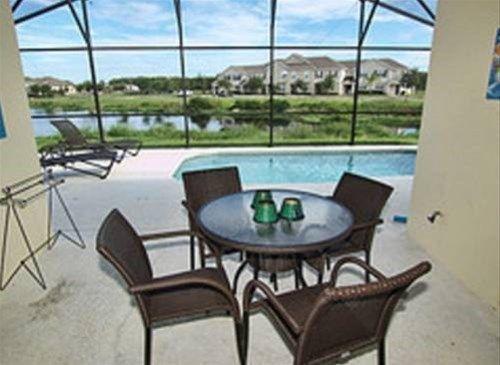 фото Easy Choice Vacation Homes - Kissimmee 668746160
