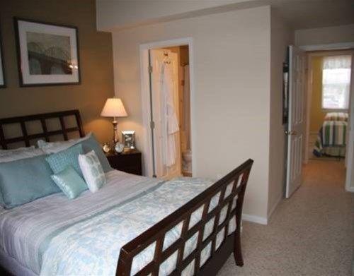 фото BridgeStreet at the Estates at New Albany 668746244