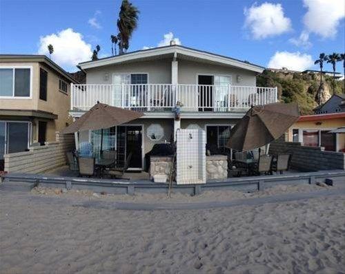 фото Beach Road - Capo Beach 668746621