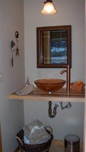 фото Yellowstone River Lodge, Cabins and B & B 668746754