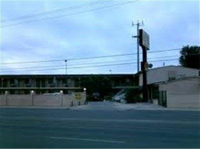 фото Motel Krosh-Al 668746797
