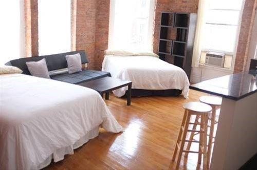 фото Macy View Loft Studio - Self Service Apartments 668746864