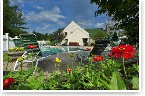 фото Lodge at Jackson Village 668746925