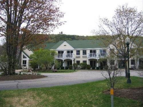 фото Lodge at Jackson Village 668746928