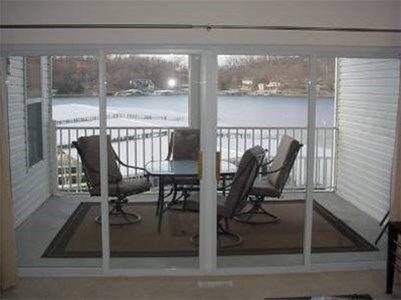 фото Al Elam Vacation Rental Flynn Road Lake Ozark 668747026