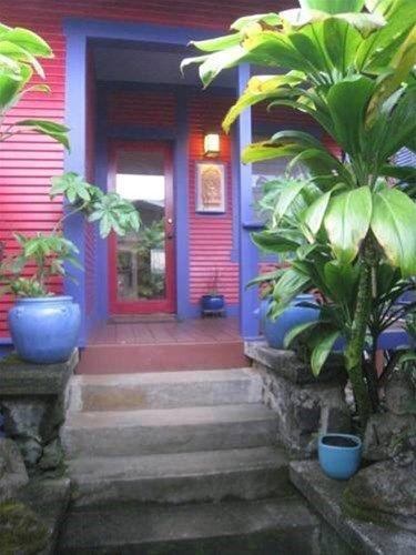 фото The Lotus Garden Hawaii 668747088