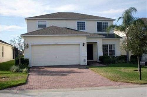 фото Flynns of Florida Inc. 668747142