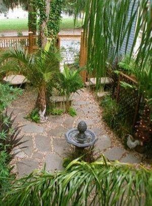 фото Savannah Dream Vacations - 1002 Drayton 668747499