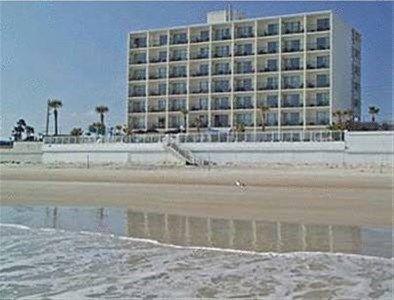 фото Days Inn Oceanfront 668747724