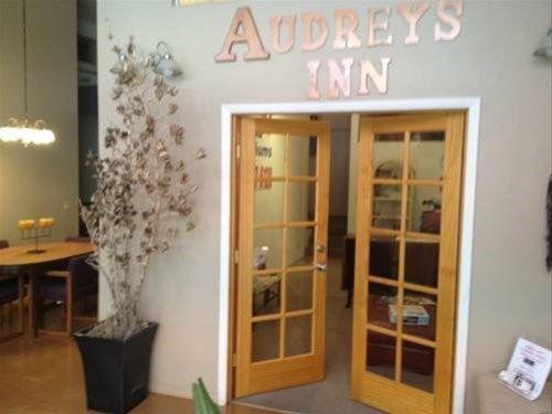 фото Audrey`s Inn 668747751