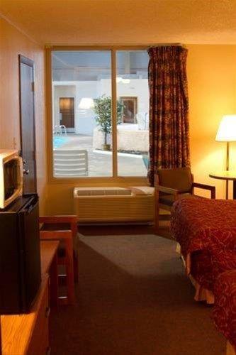 фото Days Inn Superior Bayfront 668747872