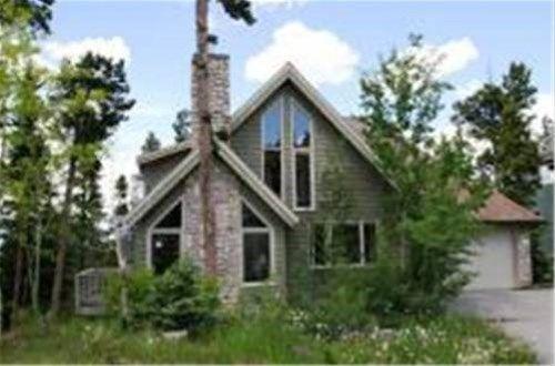 фото Pineview Haus by Colorado Rocky Mountain Resorts 668747907