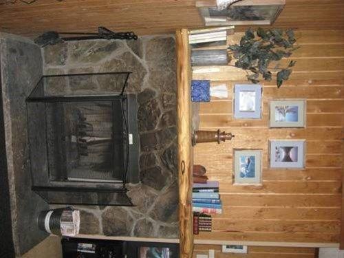 фото Breckenridge Resort by Rocky Mountain Resort Management 668747910