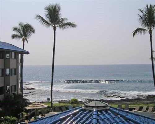 фото Kona Reef by Tapestry Resorts 668748264