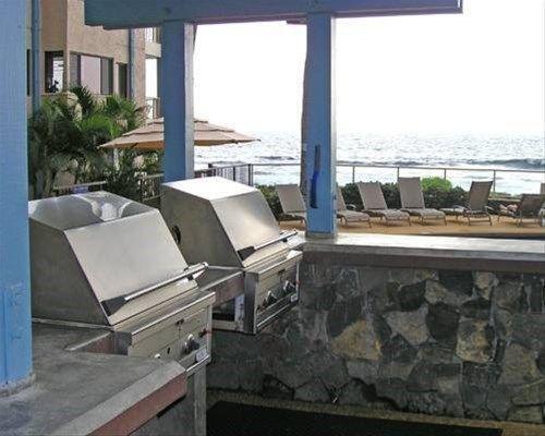 фото Kona Reef by Tapestry Resorts 668748266