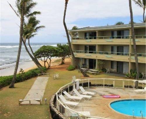 фото Castle Kauai Kailani 668748546