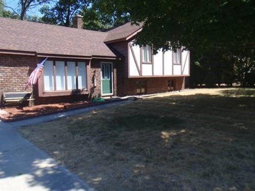 фото Harbor House 668748640