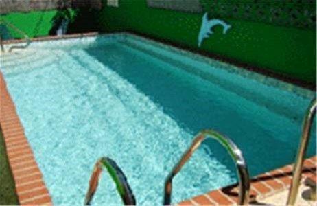 фото Villa Verde Inn 668749392