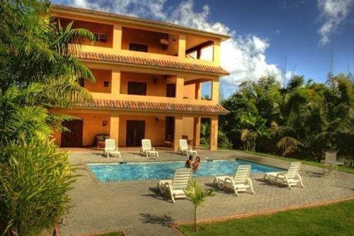 фото Las Palmas Inn 668749461