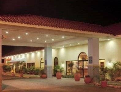 фото Howard Johnson Hotel Ponce 668749484