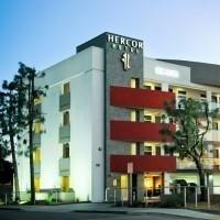 фото Hercor Hotel - Urban Boutique 669061623