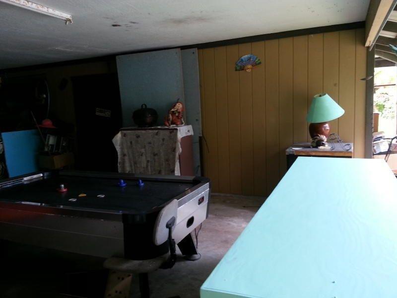 фото Hale Hale Hostel 670271811