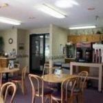 фото Comfort Inn 670367629