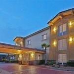 фото La Quinta Inn Galveston 670371539