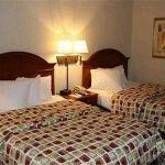 фото Garden Plaza Hotel 670371542
