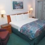 фото La Quinta Inn Chicago Hoffman Estates 670371665