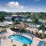 фото Marriott Key Largo 670371963