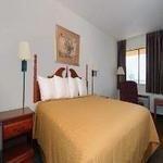 фото Motel 6 Memphis - Graceland 670372849