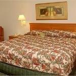 фото La Quinta Inn & Suites Myrtle Beach Broadway Area 670373230