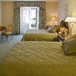 фото Bienville House Hotel 670373390