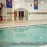 фото Holiday Inn At The Falls 670373801