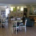 фото La Quinta Inn Stockton 670376051