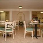 фото La Quinta Inn Norfolk Virginia Beach 670376569