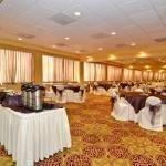 фото Comfort Inn & Suites New York Avenue 670376623