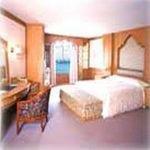 фото Welcome Plaza Hotel 670379519