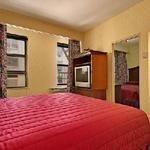 фото Ramada Jersey City Hotel 670381143
