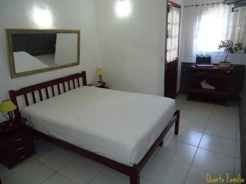 фото Casa Petropolis Hospedaria Residencial 673409690